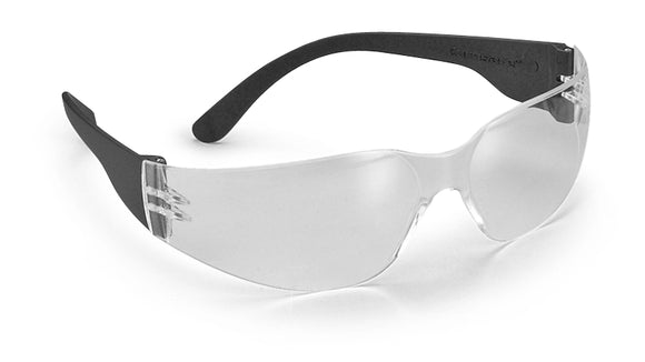 Responder Safety Eyewear