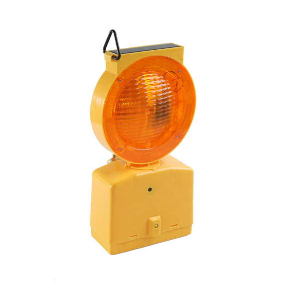 Proguard Solar Hazard Warning Light