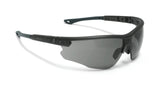 Spear1 Safety Eyewear