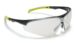 Spear2 Safety Eyewear