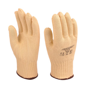 RAZOR X3 Aramid Knitted Glove
