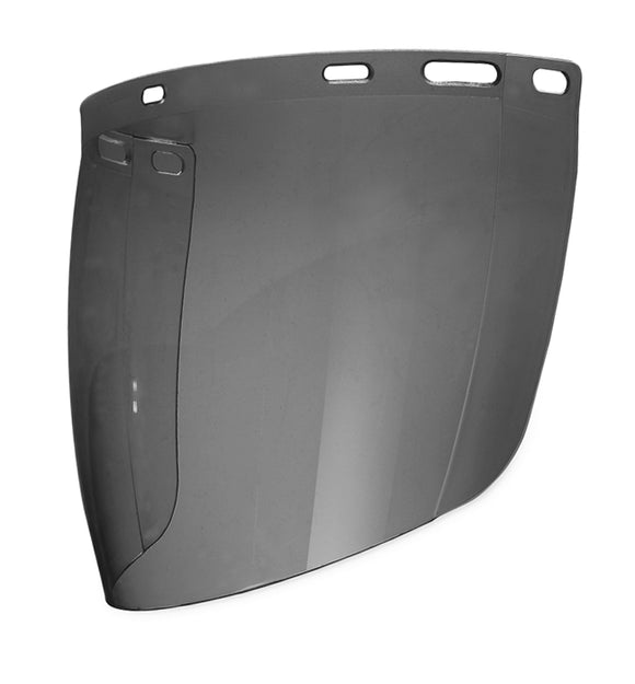 Replacement Spherical Visor