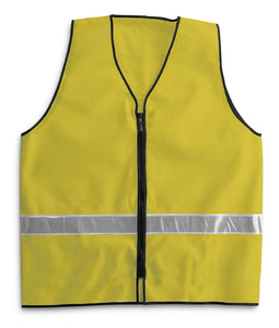 Economic Safety Vest