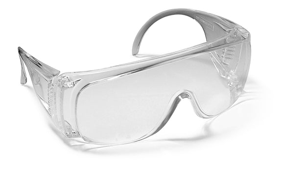 Series 2000 Visitor Safety Eyewear
