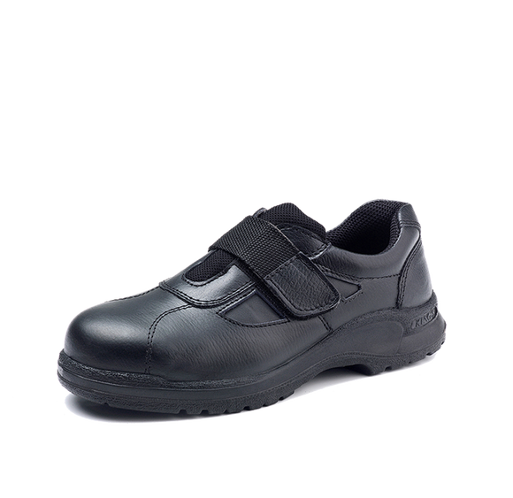 King's Ladies Safety Shoes
