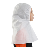 Disposable Hood Cover (10 Pcs/Pack)