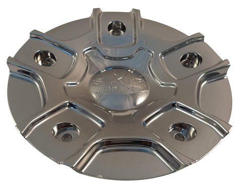 STARR 559-2285-CAP Custom Wheel Center Cap (1 CAP) NEW!