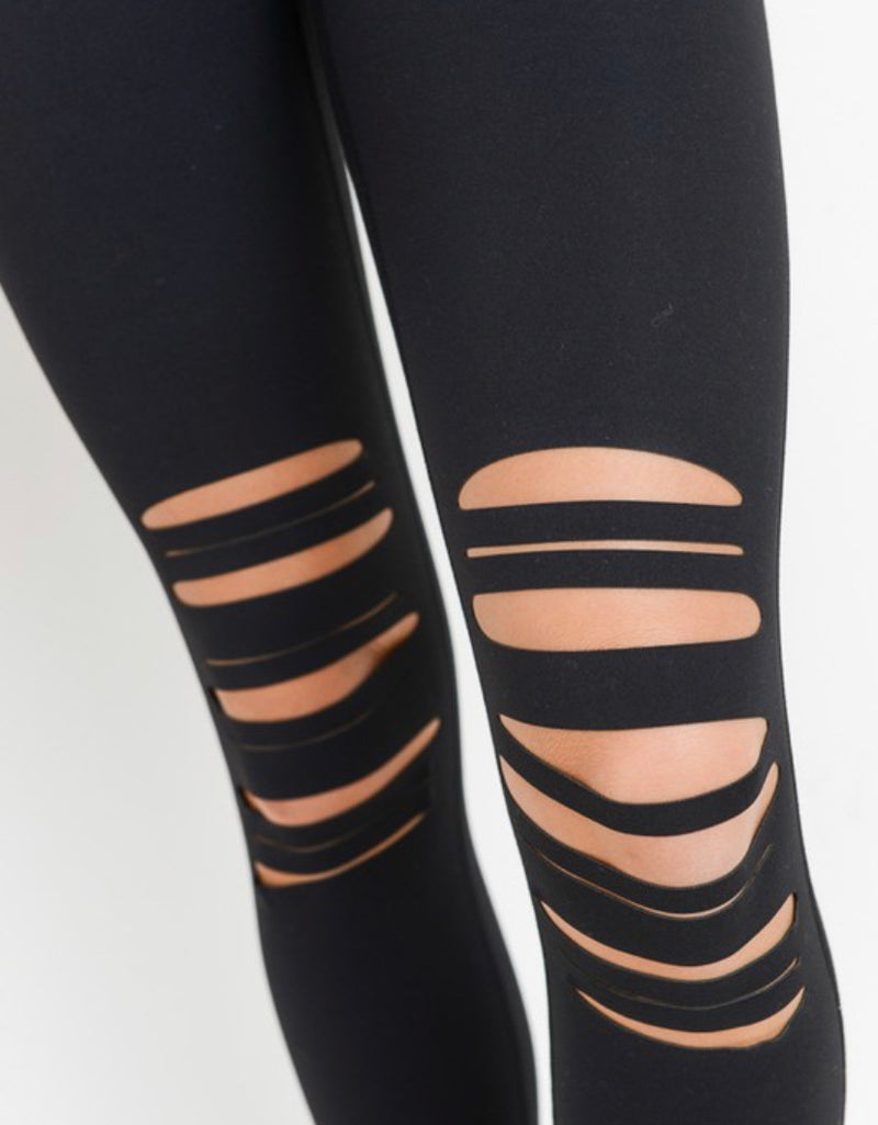 The Ava Leggings