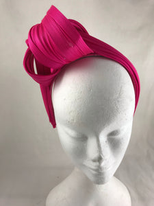 Sale Cerise Twist