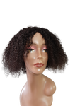 Kinkie Curls Wig - 10 inches