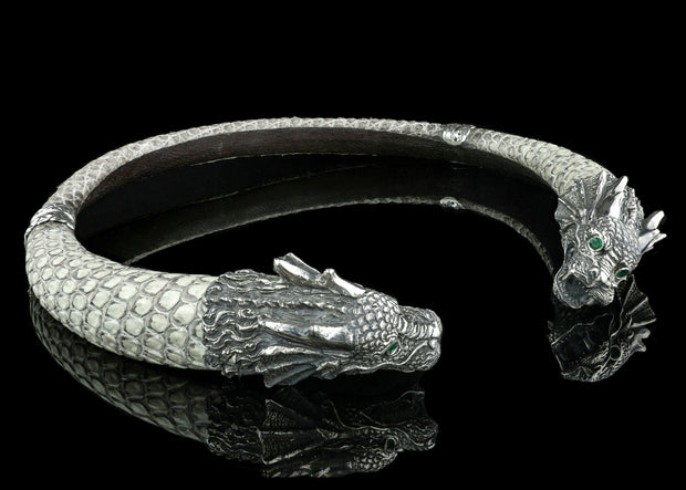 Dragon Choker