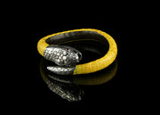Seductive Serpent, Rubies