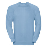 Classic Sweatshirt - Your School Uniform Shop