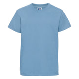 Kids T-Shirt - Your School Uniform Shop