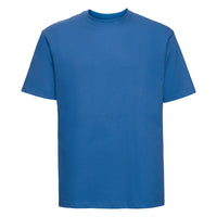Classic T-Shirt - Your School Uniform Shop