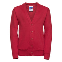 Kids Cardigan - Your School Uniform Shop