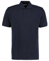 Klassic Polo with Superwash® 60°C - Your School Uniform Shop