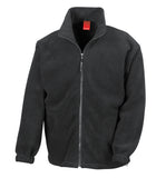 PolarTherm™ Fleece Jacket - Your School Uniform Shop