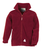Junior PolarTherm™ Jacket - Your School Uniform Shop