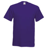 Original Tee - Your School Uniform Shop