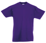 Kids Original Tee - Your School Uniform Shop