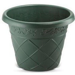 Landmark Prestige Series Planter