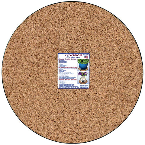 CWagner_Carpet/Cork Surface Protector