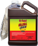 Hi-Yield® Killzall™ Quick Weed & Grass Killer - Ready To Use  (Gallon)