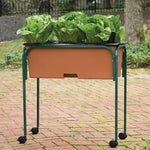 Earthbox® Garden Stand