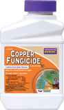 Bonide®_811 Copper Fungicide (3/ sizes)