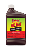 Hi-Yield® Killzall™ 'Extended Control' (32 oz)