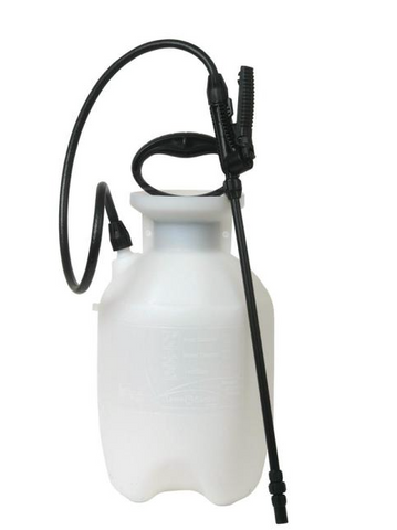 Chapin_ Poly Sprayer 1Gal