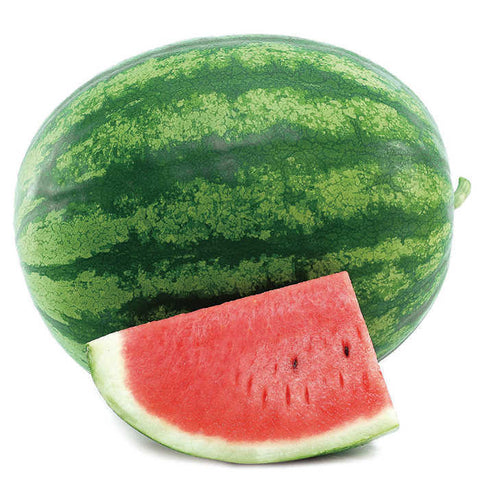 Farmer's Market Watermelon Seedless  / Price per each