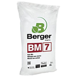 Berger BM7 Professional Potting Mix