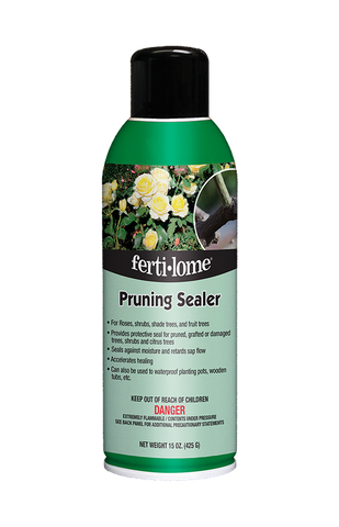 Fertilome Pruning Sealer (Aerosol) (15 oz)