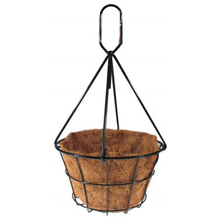 OWP_ Heavy Duty Premium Hanging Basket