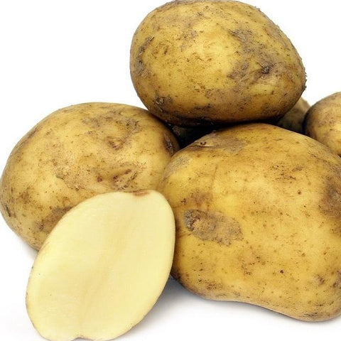 Kennebec Potato per lb