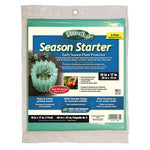 Dalen Season Starter Plant Protection