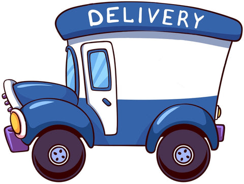 PBN Delivery Service
