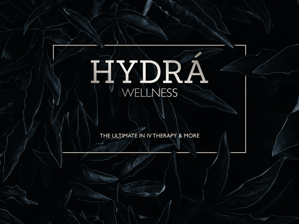 Hydra Wellness