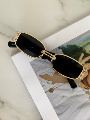 Soho sunglasses ☆ Black