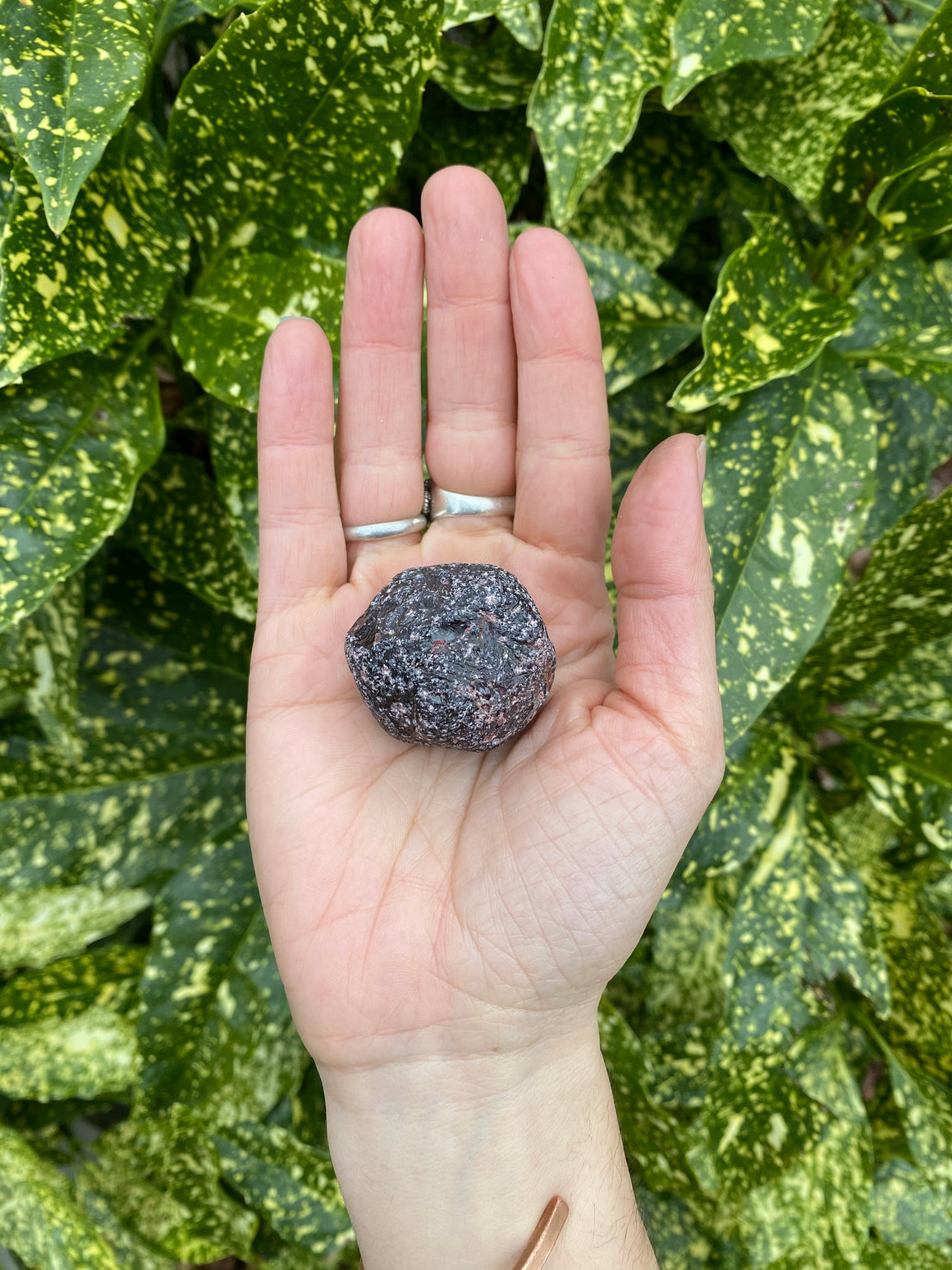 "Large Garnet stone choose from Raw or Semi Polished 2"" Raw Garnet Stone Natural Crystal Sacral Chakra Stimulating Vitality And Creativity"