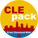 CLE Pack