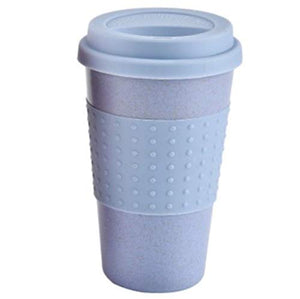 Best 22 Reusable Coffee Cups
