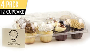 Top 21 Cupcake Carriers