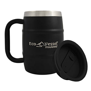 17 Most Wanted Travel Coffee Cups