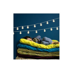 Mimi'Lou Phosphorescent Light Bulbs Wall Sticker