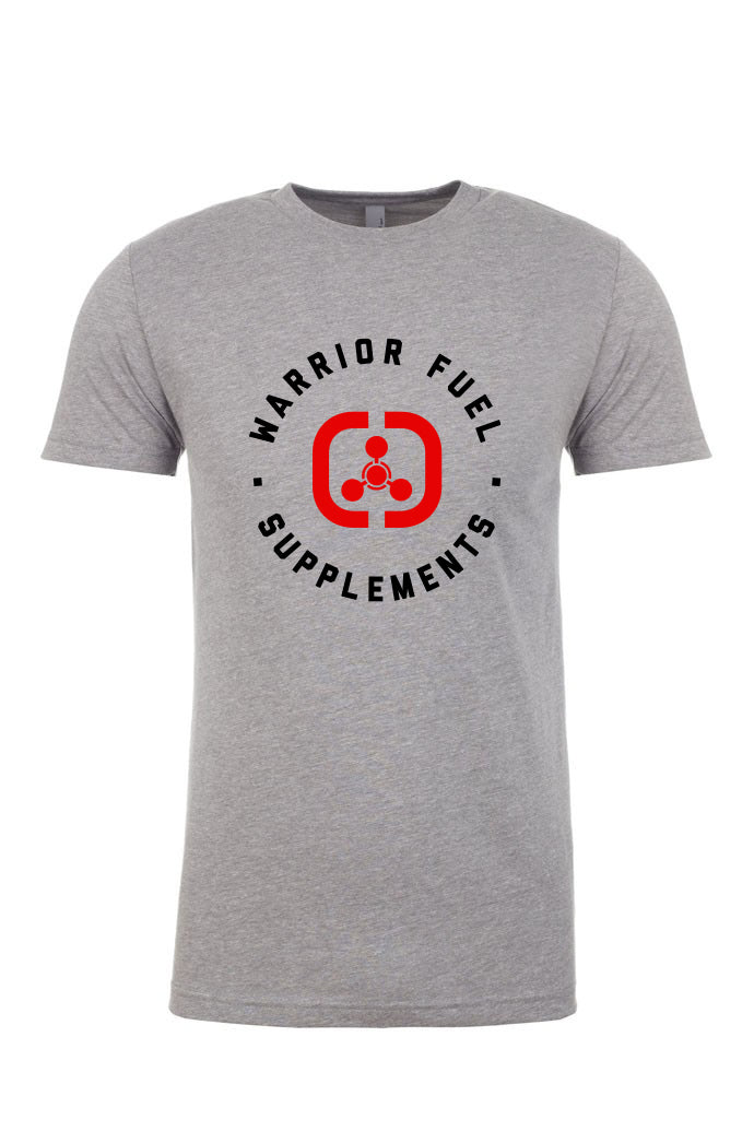 WF Supplements LOGO T-Shirt
