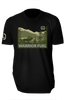 ELK Country T-Shirt (Black)