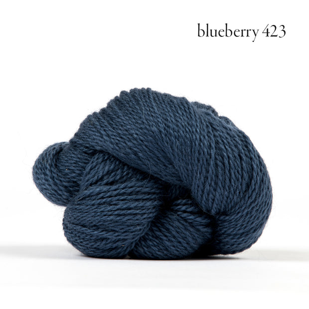 Andorra Blueberry 423